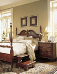 Northern New Jersey Furniture Stores - Bedroom Furniture