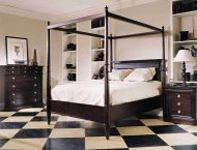 Northern New Jersey Furniture Stores - Contemporary Bedroom Sets