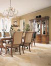 Northern New Jersey Furniture Stores - Dining Room Furniture