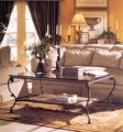 Northern New Jersey Furniture Stores - Living Room Furniture