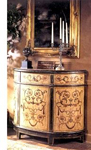 Northern New Jersey Furniture Stores - Accent Tables and Mirrors